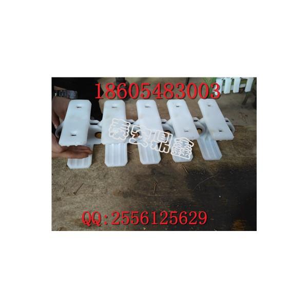 采煤机用电缆夹板厂家供应-O型电缆夹板-厂家直销