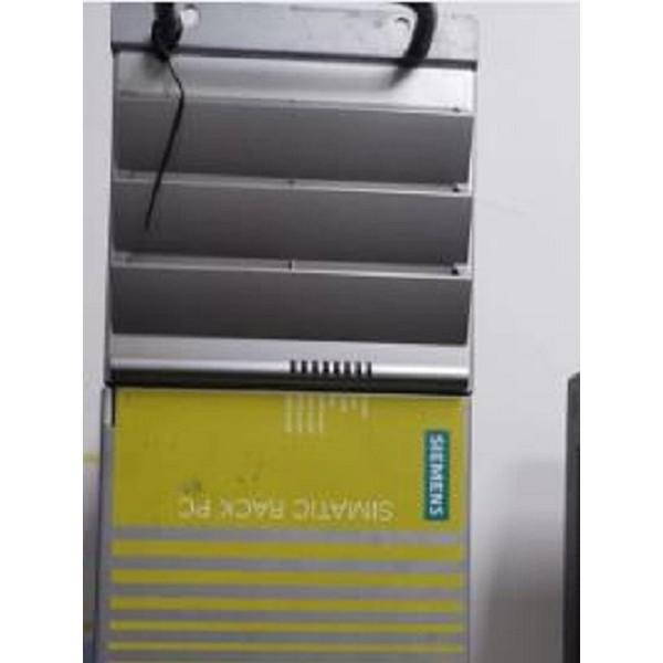 西门子IPC670C工控自动化 伺服驱动变频器维修