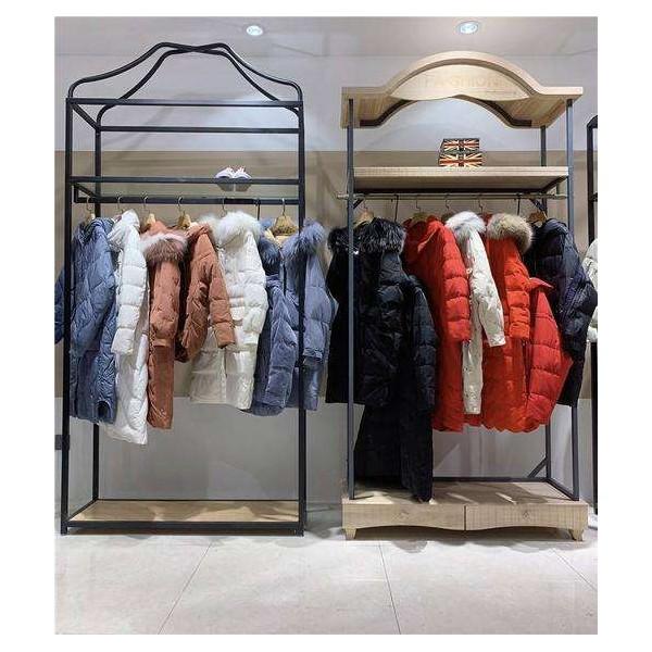 上海收购品牌服装的公司收购品牌服装的价格