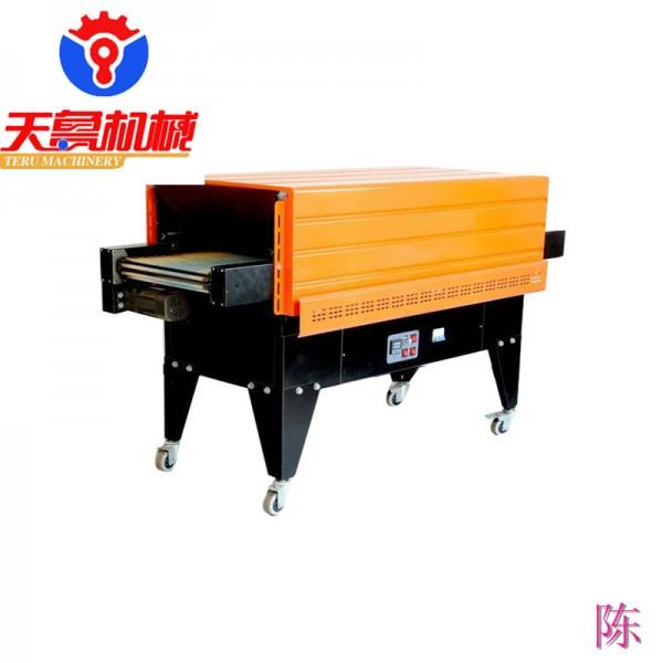 潍坊电池包装机 餐具收缩机 柚子收缩机