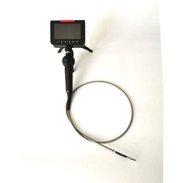 VK60红外软管窥镜