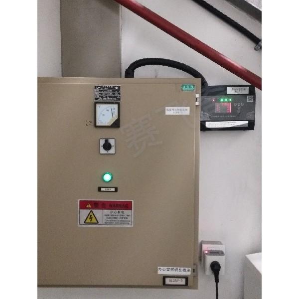 电气火灾控电装置 电气火灾控电装置价格 电气火灾控电装置厂家