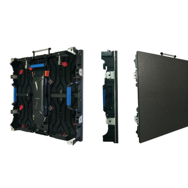 LED显示屏-LED透明屏-LED小间距厂家