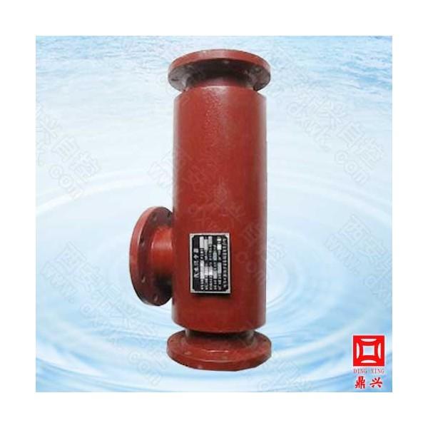陕西汽水混合加热器DXX厂家直销全国发货