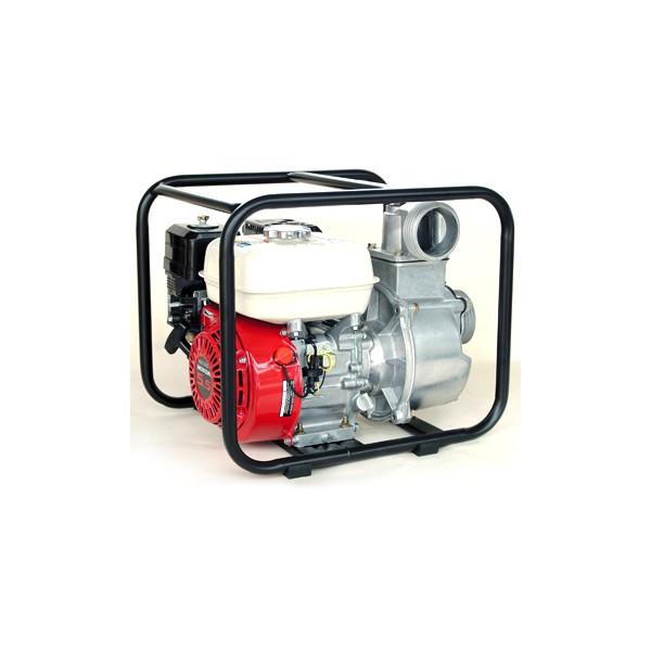 原装本田汽油机3寸水泵WP30HX