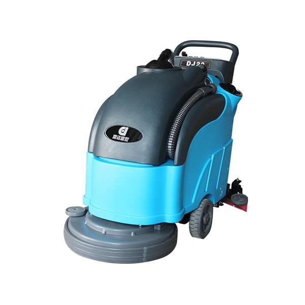 东莞市洗地机,扫地机销售