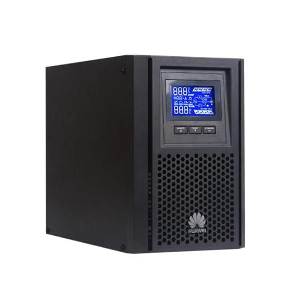华为UPS2000-A-1KTTL 参数报报价