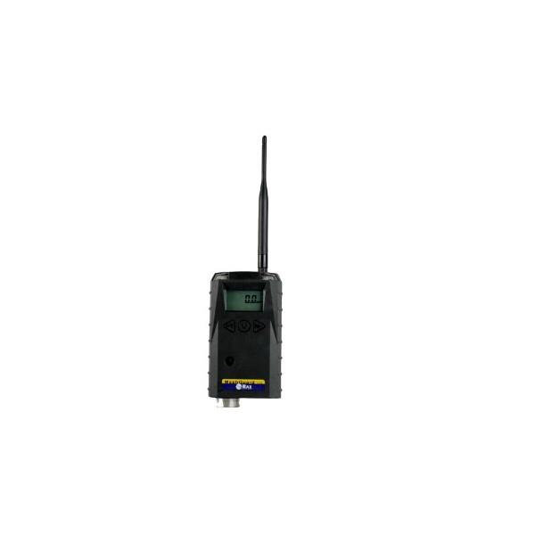 无线单一有毒气体检测仪FTD-2000