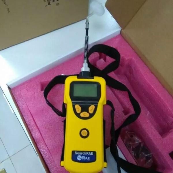 华瑞PGM-1600LEL可燃检测仪