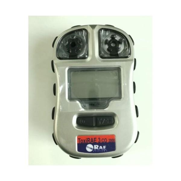 华瑞ToxiRAE3气体检测仪