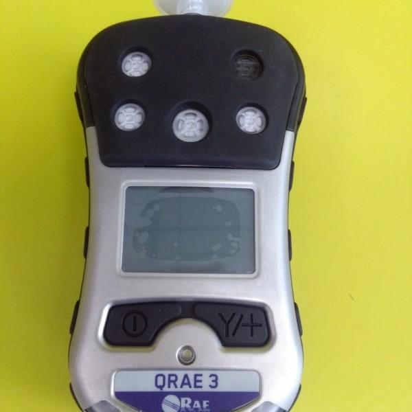 PGM-2500复合气体检测仪