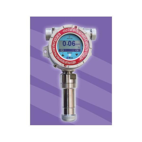 RAEGuard2 PID气体检测仪