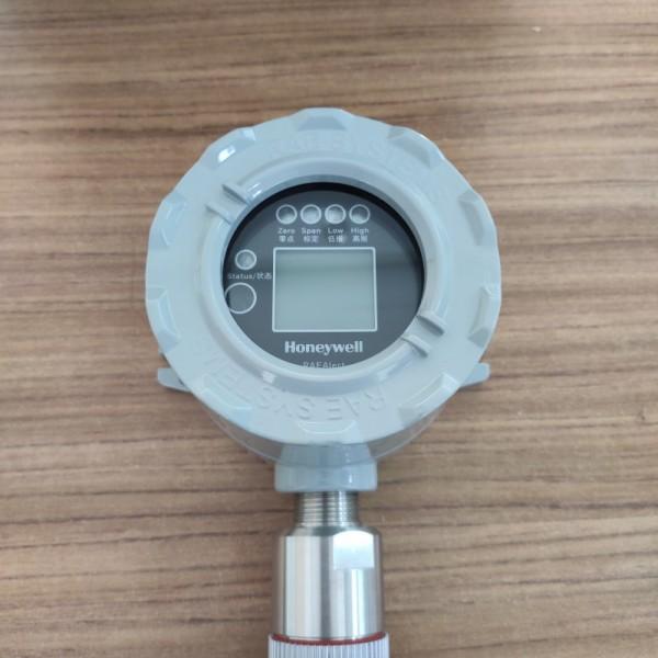 霍尼韦尔FGM-3100可燃气体探测器