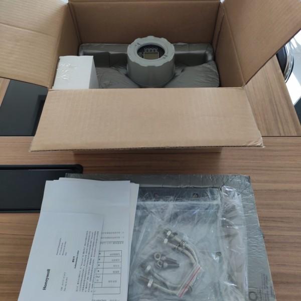 霍尼韦尔FGM-3300在线氨气检测仪