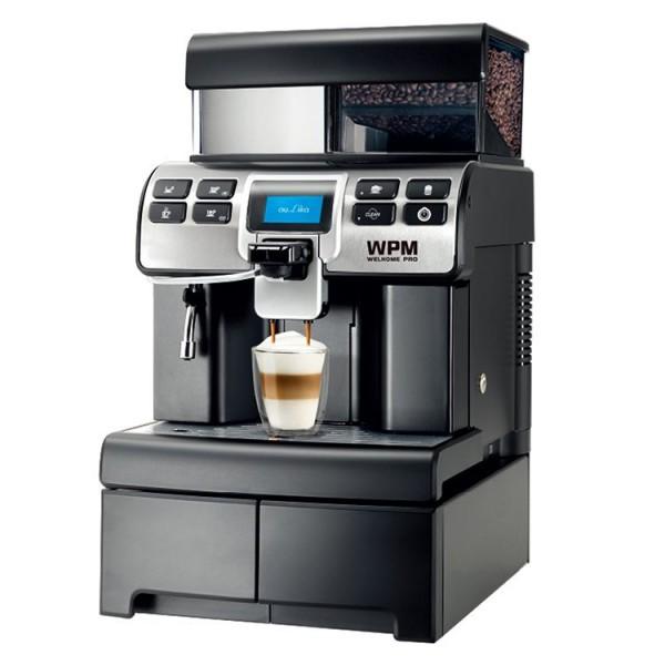 Welhome服务中心 惠家咖啡机维修保养统一售后电话