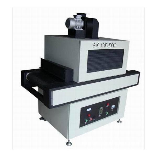 IR隧道炉PCB行业UV机,手提式UV机,LED UV机