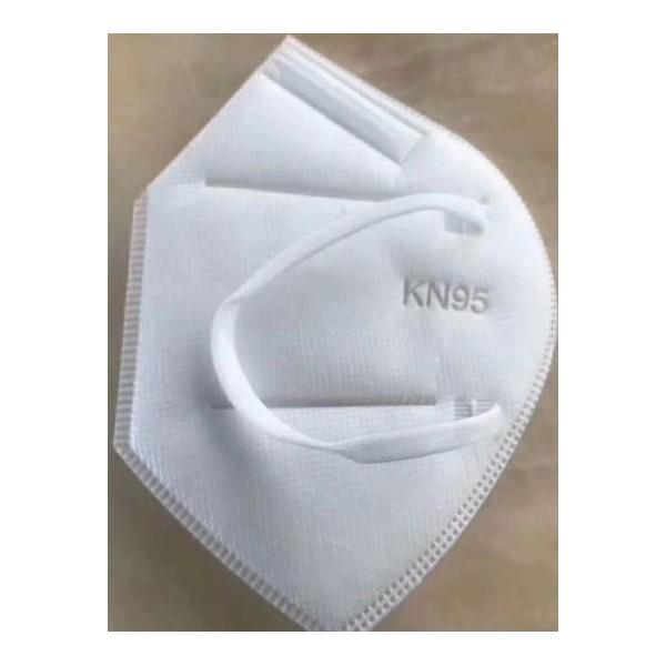 膏药|口罩|防护服|冷凝胶|额温枪