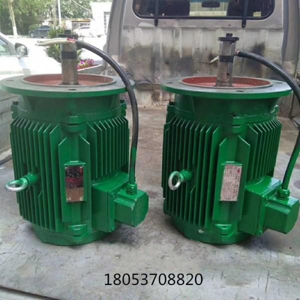 山东济宁YLT132S-6-3KW冷却塔电动机厂家直销