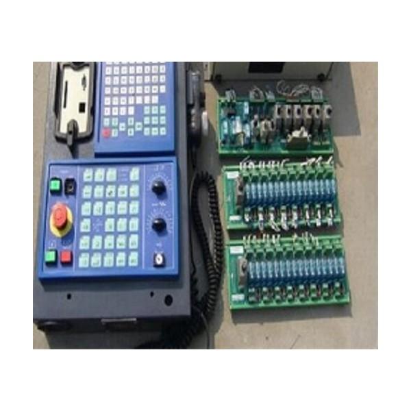 广州施耐德伺服驱动器修理 工控机维修