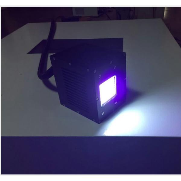 优质高压汞灯固化uv机手提式UV灯 250W UV灯