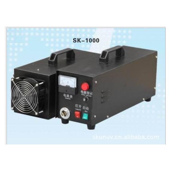 常规型UV固化机,迷你桌面式UV机,手提式UV机抽屉式UV机