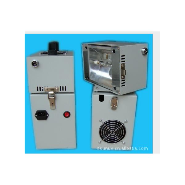 LED UV机,PCB行业UV机,电了排线UV机自动化UV机