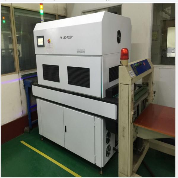 2020热销优质工业运风式干燥箱 IR烤箱 红外线烘干箱