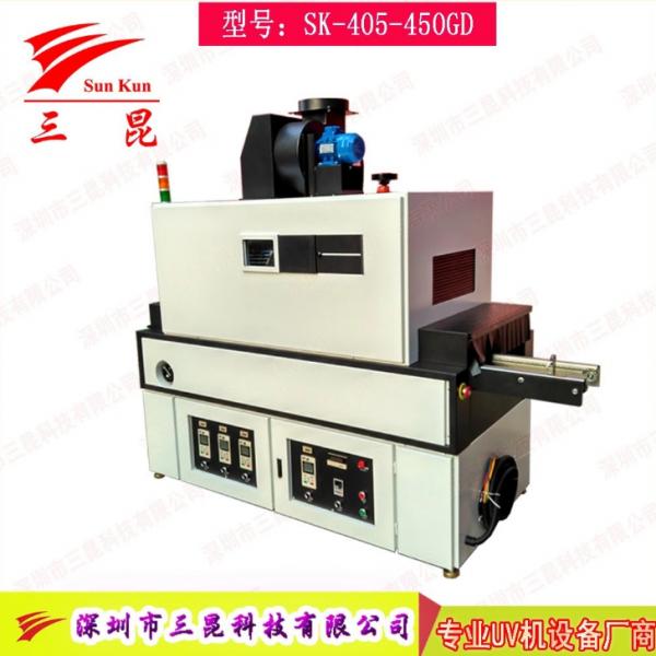 专业生产LED UV机,生产线UV机,IR隧道炉桌面式UV机