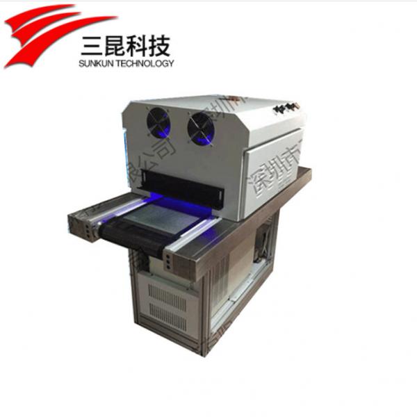紫外线UV机,生产线UV机,光固化UV机,线路板UV机