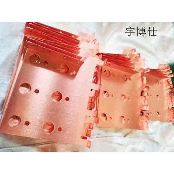 铜材防变色小窍门抗氧化剂