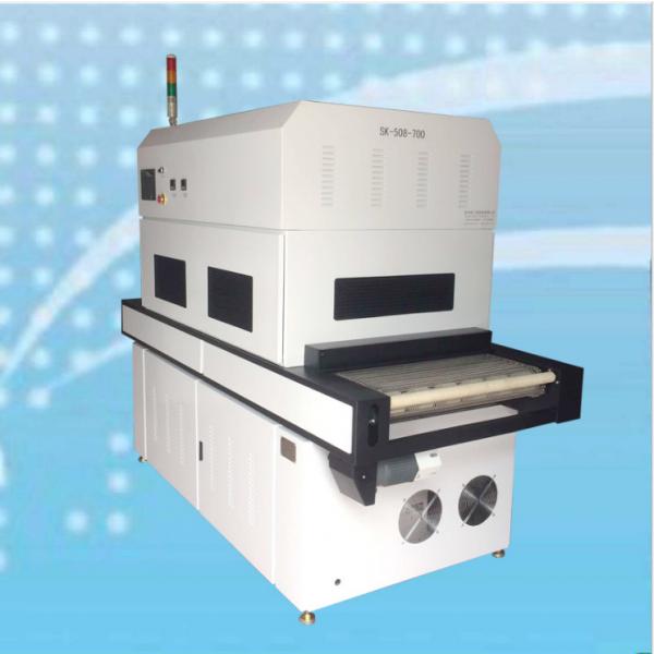 专业生产线路板UV机,LED UV机,烤箱,隧道炉