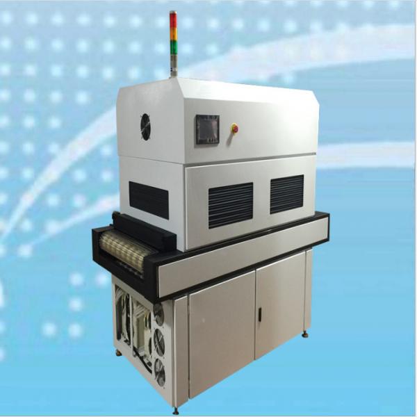 LEDUV机,PCB行业UV机,紫外线UV机,低温型UV机,