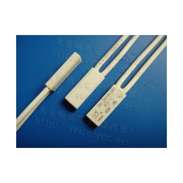东莞BH-TB02B-B8D微型温控器厂家20度~155度