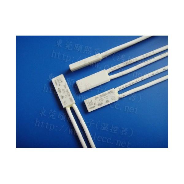 【TB02】小体积-温度开关,微型-温控器,超薄-温控开关