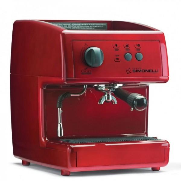 【nuova客服中心】诺瓦咖啡机售后维修统一服务电话