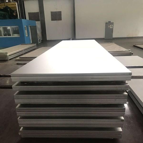 310S/309S耐高温不锈钢卷板