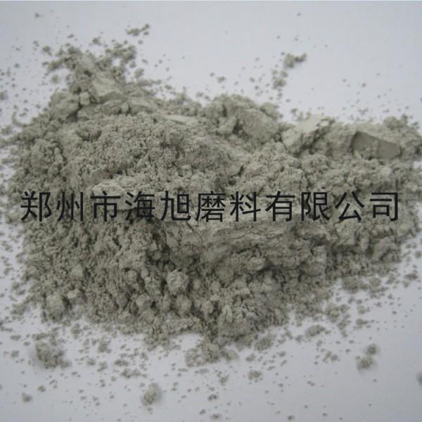 电子元器件电阻研磨用绿碳化硅微粉#3000#4000