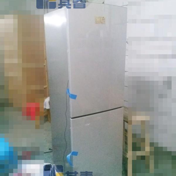 化工厂双温防爆冰箱冷藏冷冻BL-LS258CD 立式防爆冰箱