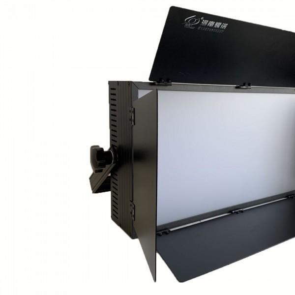 LED平板灯100W,演播室平板灯厂家直销