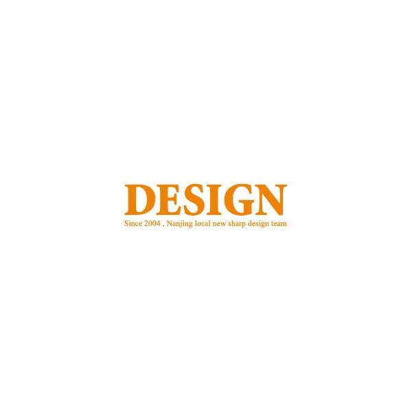 南京VI设计,南京商标设计