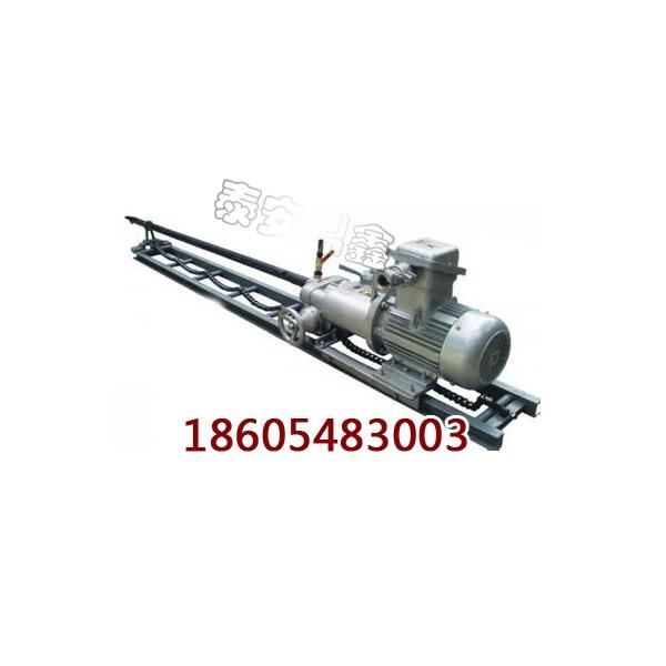 KHYD140岩石电钻-岩石电钻价格