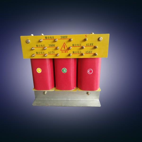 直供SG-40KVA三相变压器380v变220v隔离变压器