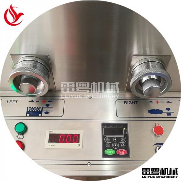ZP420-19D压片机