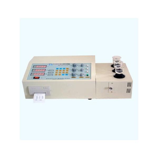 不锈钢分析仪,不锈钢成分分析仪,不锈钢元素分析仪