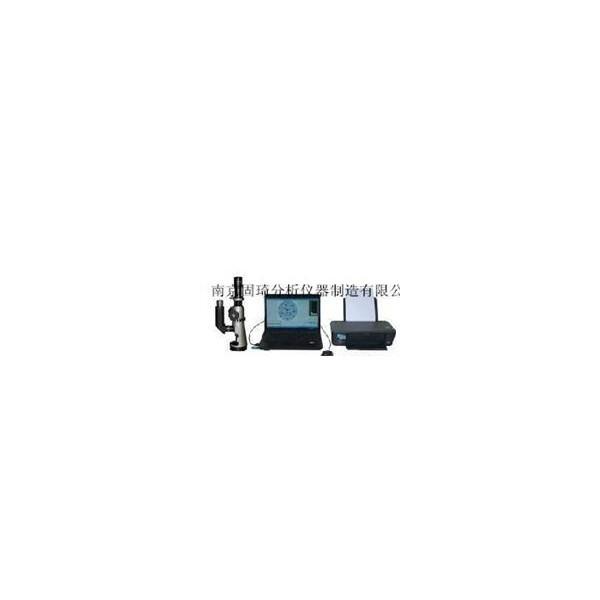 金相显微镜,铸造金相分析仪,金相组织分析仪