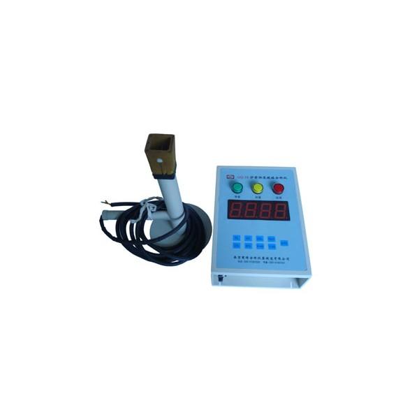 碳硅分析仪,炉前碳硅分析仪,铁水碳硅分析仪