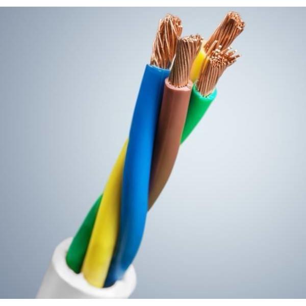 华强电缆为您一文介绍电线电缆的型号组成与顺序