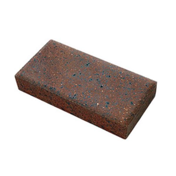 窑变烧结砖窑变砖价格_窑变砖批发_窑变砖厂家
