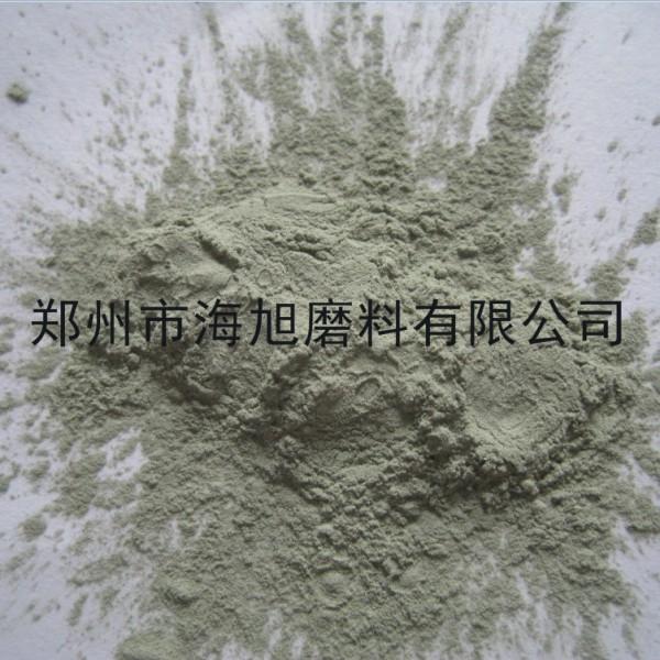 河南厂家生产研磨抛光用金刚粉1200#1500#2000#