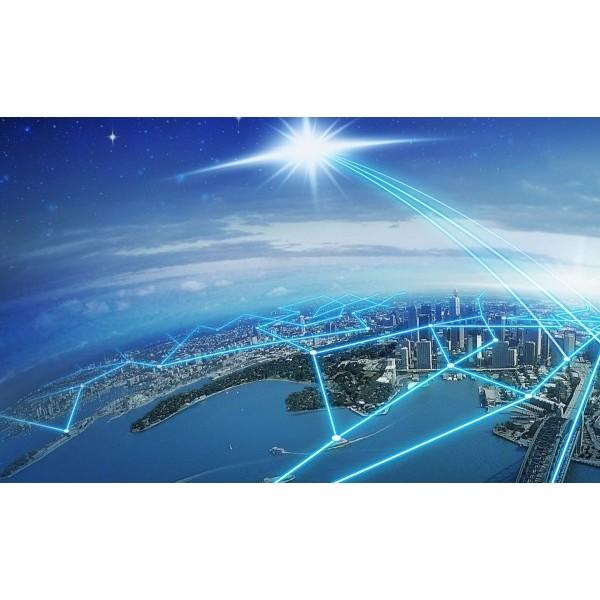 杭州2020年网红直播电商产品展